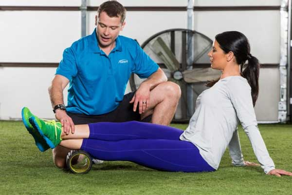 Benefits of ACE Personal Trainer Certification in 2021
