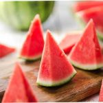 Benefits of Watermelon -History-Nutrition-Healthy fruit-FAQS