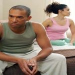 Erectile Dysfunction Treatment To Lead Your Life In A Healthy Way