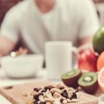 Foods that Helps in Longer & Strong Erection-Diet