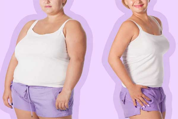 How To Lose 20 Pounds-Tips and Tricks